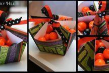 Craft Ideas / by Angela Lankford