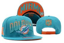 NFL snapback hats / NFL Embroidery logo snapback hats at Our official website http://www.nicesnapbacks.net #NFL #snapbacks #snapback_hats #snapback_outfit #sports #mens_fashion / by Jane Eva
