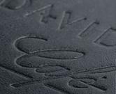 Design | Print Details / by Paula Starck Crestana