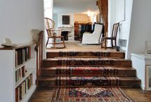 Eclectic / by Wisteria