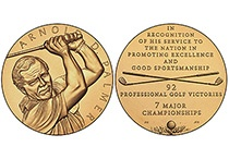 Father's Day Gift-Giving Ideas / Father's Day Gift-Giving Ideas / by United States Mint