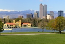 Colorado Real Estate Stats / by RE/MAX Alliance