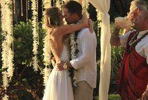 weddings / by faith hamacher