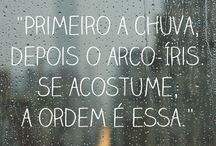 Citações  / by Daniele Reily