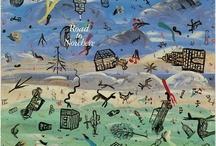 Musique / by Raymond Morin