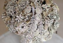 My Wedding 6-1-13 / by Janelle Vasquez