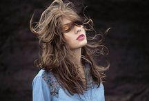 clothes. / by Tara O'Rourke