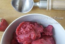 gluten vegan recipes / by Loverby