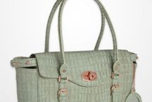 Summer Satchels / The hottest handbags to tote around all season. / by K&G Fashion