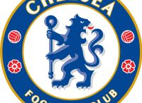 CHELSEA FC / by Mario Betteta