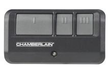 Garage Door Opener Accessories / Chamberlain offers many accessories to accompany your garage door opener to make your life easier. #Chamberlain / by Chamberlain