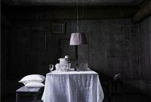 Kitchen / by Joanna Ballentine