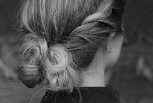 Hair Galor / by Hanna Rau
