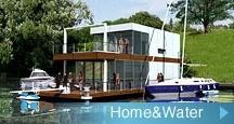 My dream house ^_____^ / by Kpornnapas Keawboonmee