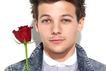 #1d / by Maher khan