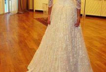 Wedding Ideas / by Mishel Chinbat