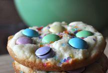 cookiessssssssssssssss / by Debi Price-Gillam