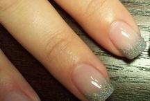 Nails / by Lisa Moore