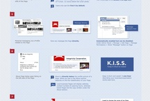 Facebook Marketing / by Juliet Austin Marketing & Copywriting - for Therapists & Natural Health Businesses