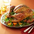 Thanksgiving / by Mariah Thompson