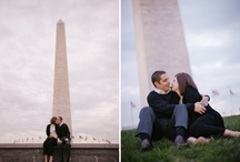 Engagement shoot / by deedee
