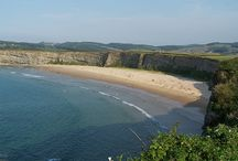 Things to do in Cantabria? / by Spanish RealEstate