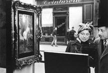 Robert Doisneau / by The Favorite.fr