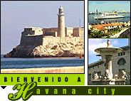Province of Habana Cuba / All about La Habana Cuba – Links to important websites focused and dedicated on La Habana, Things to do in La Habana, Best Hotels in La Habana and Private restaurants in La Habana Cuba / by Cuba Travel