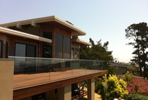 Outdoor Space / by Saba Mansouri