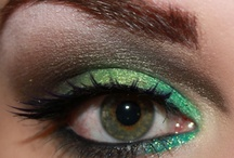 Green with Envy / by Apothica