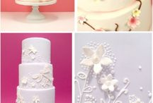 weddings / by V and Co.