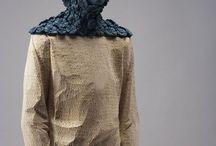 Sculptures / by Adam Kō Shin Tebbe