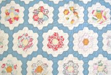 All Things Quilts / by Penny Hopper