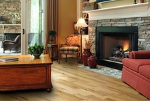 Our Products / #urbanFLOOR #WOODflooring #HARDWOODflooring  / by Urban Floor