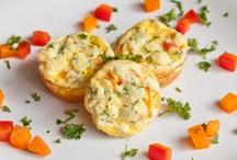 For Butter or Wurst - Breakfast / by Alberta Girl