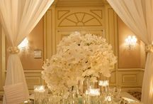 Weddings / Our elegant and spacious Austin Grand Ballroom is the perfect venue for your wedding or reception... check in on our weddings board for event pictures or inspiration. / by Crowne Plaza Houston Northwest-Brookhollow