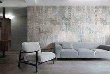 Sofas / by Aet Piel