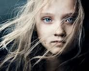 Les Miserables / by Hillary Carnall