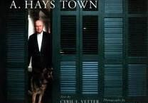 A. Hays Town / by Joe Hilley