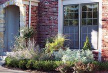 Landscaping/flowers/plants / by Joan Swenson