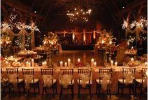 Gorgeous Galas & Three Weddings... / ...Krystie, Brooke & Britt / by Tracey McCauley