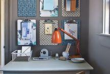 organization / by Barb Devine