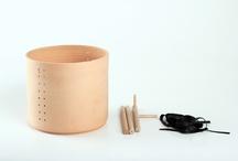 Our Products / More projects on www.joanrojeski.com. / by Joan Rojeski Studio
