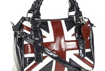Best of British / by Bliss Home Beauty