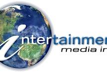 SMC 2012 Sponsors / by Social Media Camp