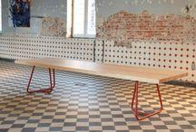 — Indoor Design / by Clik Clk