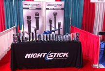 Sheriffs' Association of Texas Conference / Nightstick recently attended the Sheriffs' Association of Texas Conference in San Antonio, TX on July 26-29, 2014. / by Nightstick by Bayco Products, Inc.
