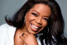 My Reeeeepiiiiinssss! / by Oprah`s Things