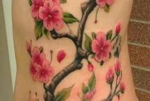 #Tatoos / by Larry A. Gregg
