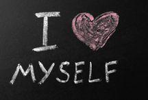 """"""" Affirmation """" quotes / #affirmation #quotes #quotes #love #words #wordart  / by TxTerriTips"""